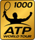 Miami Open, presented by Itau