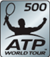 German Tennis Championships 2018