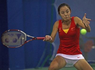 Касаткина проиграла впервом кругеUS Open