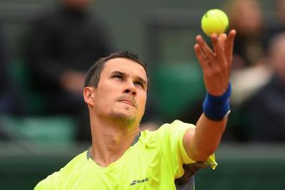 Теннисист Евгений Донской одержал победу свой 1-ый матч наОлимпиаде