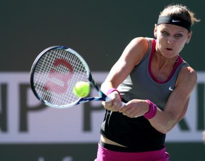 рейтинг теннис конта