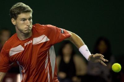 Россиянка Павлюченкова вышла во 2-ой круг Australian Open