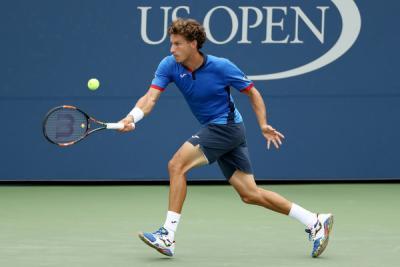 Теннис рейтинг кинг эван [PUNIQRANDLINE-(au-dating-names.txt) 48