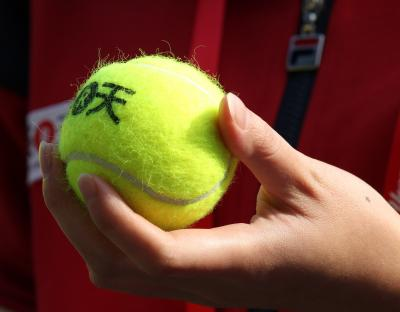 Rakuten Japan Open Tennis Championships отметил 25-летие в системе АТР