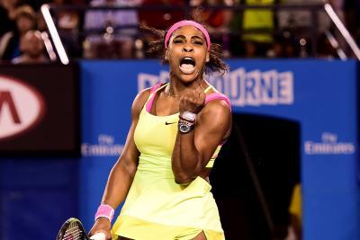 Две украинских теннисистки вышли вполуфинал Australian Open