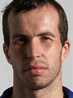 Stepanek, Radek