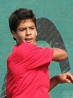 Пас хуан пабло теннис [PUNIQRANDLINE-(au-dating-names.txt) 25