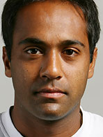 Раджив Рам
