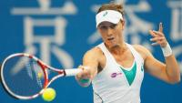 Саманта Стосур - Хизер Уотсон, четвертьфинал, Prudential Hong Kong Tennis Open 2015, Гонконг